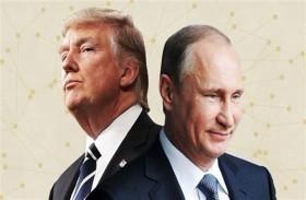 تحقيقات مولر: قصة الاحتيال الروسي الأمريكي