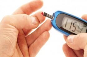 كيف نتخلص من السكري؟