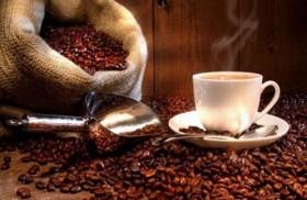 هذه بشرى سارة لعشاق القهوة