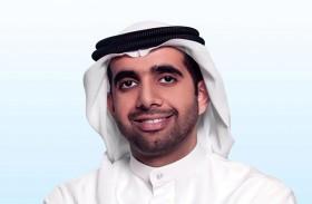 محمد بن حميد القاسمي : الحزمة الثانية من «مشاريع الخمسين» تمكن أبناء الوطن من مواصلة مسيرة البناء
