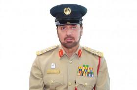 المؤسسات العقابية في دبي تنظم محاضرات تدريبية للنزلاء عن بعد