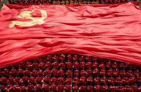 «الحروب الثلاثة» للحزب الشيوعي الصيني...!