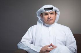 30 متحدثاً ضمن أجندة أعمال منتدى الاقتصاد الإماراتي 2019