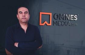 دبي تستضيف منتدى الإستثمار في الإعلام والترفيه 3 إبريل