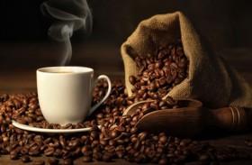 أسباب تدفعك لتناول القهوة قبل ممارسة الرياضة