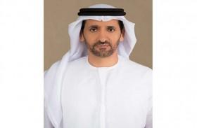 مدير عام بلدية مدينة العين: سعادة الشعب هدف تسعى إليه قيادتنا