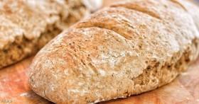 الحبوب الكاملة والقمح الكامل.. أيهما أفضل صحيا؟