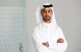 مليونا قيراط من الماس مبيعات « بورصة دبي » و« ستارجمز » عبر 6 مناقصات