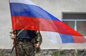 يكلفها الكثير على المستويين الاقتصادي والعسكري .. عودة روسيا إلى الشرق الأوسط من الباب الكبير