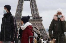 فرنسا تتشدد في إجراءات تلقيح العاملين في القطاع الصحي