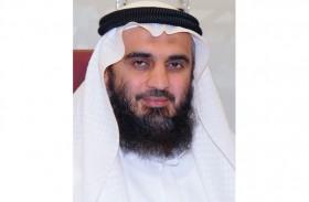 مشروع لدعم 254 مشروعًا تعليميًا في الإمارات والعالم بـ2.7   مليون درهم