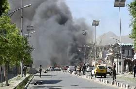 مسؤول أمريكي: باكستان يمكنها طرد المتشددين بدلا من قتلهم