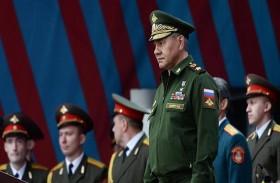 غيراسيموف، الجنرال الذي يقود الحرب الإعلامية..!