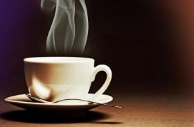 الشاي الحار يهدد حياتك