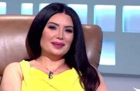 عبير صبري تشارك بظهور خاص في فيلم (زنـزانة 7)