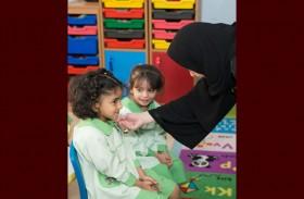 جواهر القاسمي: تأمين سلامة الطفل يتطلب استراتيجيات فاعلة في ظل التطورات الحياتية