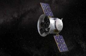 «تيس» يرصد كوكبين جديدين