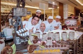 «شيراتون جراند دبي» ينظم حفل عشاء خيري لجمع 60 ألف دولار لصالح مؤسسة الجليلة