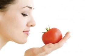 ما هي الآثار الجانبية لتناول البندورة؟