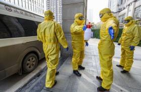هل يكون فيروس كورونا محفزاً لجهد دولي مشترك؟