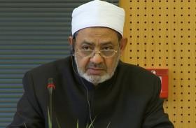 الأزهر ومجلس حكماء المسلمين يجريان التحضير للمؤتمر الدولي لنصرة القدس