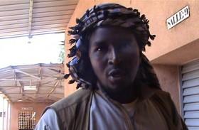 بدء محاكمة القائد السابق للشرطة في مالي