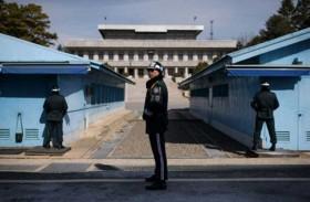 سيول تسعى لاتفاق سلام مع كوريا الشمالية