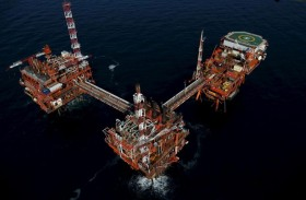 الكويت تخفض أسعار النفط الخام في سبتمبر