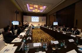 مصرف أبوظبي الإسلامي يستضيف مناقشات حول تعزيز دور التكنولوجيا المالية في المجتمع