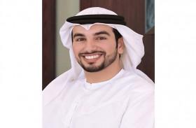 حمدان بن محمد يصدر قرارا بتعيين سعيد القرقاوي مديرا لأكاديمية دبي للمستقبل