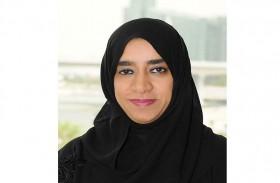 مواصلات الإمارات تطلق الموسم الرابع من مبادرات «هل هلاله» احتفاءً بحلول شهر رمضان المبارك