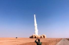 بعد البوكمال.. ما هي خطط إيران في سوريا؟