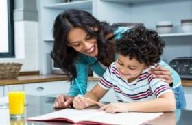 4 كلمات لا تنطقها أمام أطفالك
