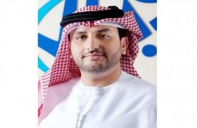 «سلطة دبي الملاحية» تطلق خدمات الاستفسارات والمدفوعات رقميا