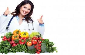 الألياف درع الحماية من الكولسترول والسكر الزائد