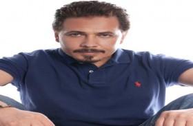 علاء زلزلي يحضر ألبوماً جديداً