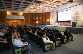 بلدية مدينة أبوظبي: تفعيل قيد المهندسين وتصنيف المقاولين والمكاتب الاستشارية يناير و مارس 2019