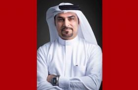 وفد دبي للاستثمار  يروّج للإمارة في دينفر