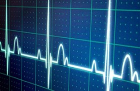 نبضات القلب المستقرة تتنبأ بخطر وفاتك!