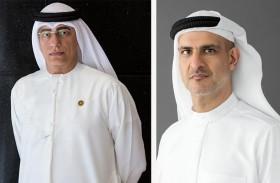 25 مليون زائر لإكسبو 2020 دبي على موعد مع تجربة تنقل استثنائية