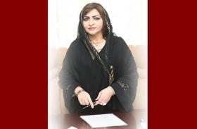 المؤتمر العالمي الثالث للريادة والابتكار والتميز يشيد بالتجربة الإماراتية