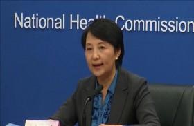 الصين تحذر من تفشي موجة جديدة لكورونا