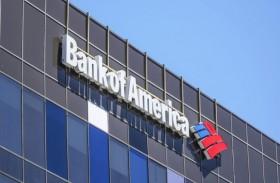 بنك أوف أمريكا: سندات الخزانة المحمية تجذب تدفقات الأموال