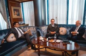 تونس: ورقة حمراء من الترويكا الجديدة لأحزاب شريكة...!