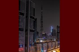 دبي توفر 178 ميجاوات في استهلاك الكهرباء خلال «ساعة الأرض 2020»