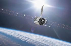 مركبة فضاء تبدأ رحلة إلى عطارد