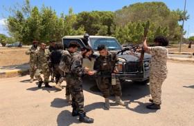 صحف عربية: أردوغان في ليبيا... احتلال مكتمل المواصفات