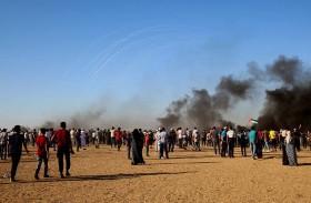 ماذا تخطط سلطات الاحتلال لقطاع غزة؟