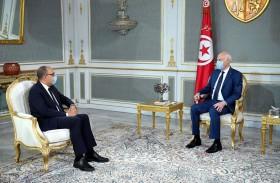 المشيشي يحسم: حكومة مستقلة تماما عن الأحزاب...!