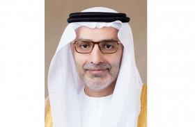 دائرة المالية لإمارة أبوظبي تواصل مسيرتها في الارتقاء  بالحلول والأنظمة الرقمية والإلكترونية في العمل المالي الحكومي